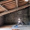 Maison / villa maison de village 650 m² La Batie Rolland - Photo 3