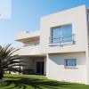 Sale - Villa 7 rooms - 240 m2 - Sète