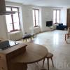 Appartement 3 pièces Strasbourg - Photo 2