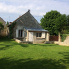 Maison / villa senlis proche Senlis - Photo 1