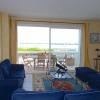 Appartement appartement en duplex Royan - Photo 2