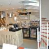Vente fonds de commerce - Boutique 2 pièces - 70 m2 - Nice