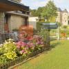 Vendita - Casa 6 stanze  - 192,9 m2 - Chantilly
