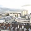 Appartement studio coup de coeur !!! Paris 11ème - Photo 1