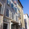 Vente - Appartement 2 pièces - 35 m2 - Toulon - Photo
