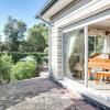 Maison / villa propriété 8 pièces Gambais - Photo 6
