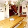 Vente - Pavillon 5 pièces - 96 m2 - Neauphlette - Photo