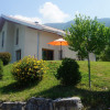 House / villa house / villa 5 rooms Collonges sous Saleve - Photo 1