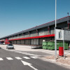 Locação - Escritório - 1150 m2 - Le Blanc Mesnil - Photo
