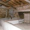 Maison / villa grange à rénover Gours - Photo 5