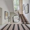 Verkauf von Luxusobjekt - Ville 8 Zimmer - 710 m2 - Paris 16ème
