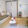 Appartement sudio meublé - chaville Chaville - Photo 2