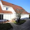 Vente - Maison / Villa 9 pièces - 190 m2 - Les Bréviaires