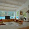 Maison / villa maison d'architecte - 7 pièces - 275 m² Royan - Photo 3
