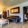 Maison / villa maison 3 pièces Chaumontel - Photo 6