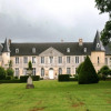 Deluxe sale - Chateau 20 rooms - 900 m2 - Deauville