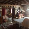 Maison / villa maison ancienne 10 pièces Pouilly en Auxois - Photo 5