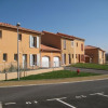 Investment property - Apartment 3 rooms - 54 m2 - Saint Chamas