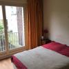 Appartement 2 pièces Neuilly sur Seine - Photo 6