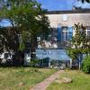 Vente - Maison en pierre 8 pièces - 200 m2 - Sainte Colombe en Bruilhois