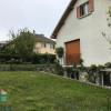 Location de prestige - Maison / Villa 6 pièces - 142,76 m2 - Saint Germain en Laye