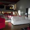 Maison / villa maison 8 pièces Mareuil sur Ourcq - Photo 4