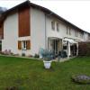 Maison / villa maison mitoyenne Challes les Eaux - Photo 2