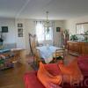 Maison / villa maison 8 pièces Luzarches - Photo 3