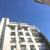 Appartement 2 pièces Paris 20ème - Photo 20