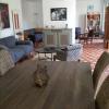 House / villa house / villa 7 rooms Villers Cotterets - Photo 2