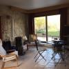Maison / villa ancien corps de ferme Senlis - Photo 5