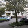 Vente - Appartement 4 pièces - 69 m2 - Strasbourg