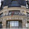 Cession de bail - Local commercial - 150 m2 - Paris 4ème