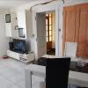 Maison / villa maison de village Bois d Amont - Photo 2