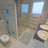 Maison / villa maison contemporaine - 9 pièces - 195 m² Saujon - Photo 6