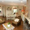 Maison / villa maison 9 pièces Duisans - Photo 4