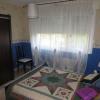 Appartement appartement f3 avec garage Thionville - Photo 2