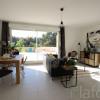 Maison / villa maison 4 pièces Cagnes sur Mer - Photo 3