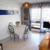 Appartement 3 pièces Lege Cap Ferret - Photo 6