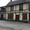 Immeuble maison Morville sur Andelle - Photo 1