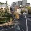 Location - Appartement 2 pièces - 42 m2 - Courbevoie - Photo