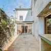 Vendita - Casa di paese 6 stanze  - 185 m2 - Murviel lès Montpellier
