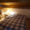Apartment 4 rooms Megeve - Photo 10