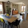 Maison / villa belle maison d'architecte à montrequienne Rurange les Thionville - Photo 1