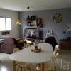 Appartement 3 pièces Raismes - Photo 3