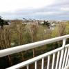 出售 - 公寓 3 间数 - 51 m2 - Fresnes - Photo
