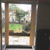Appartement 3 pièces Les Lilas - Photo 1