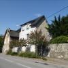 Maison / villa maison Chambery - Photo 1