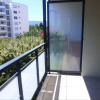Appartement appartement neuf Chambery - Photo 1