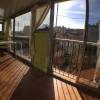 Sale - Apartment 3 rooms - 73 m2 - Marseille 6ème
